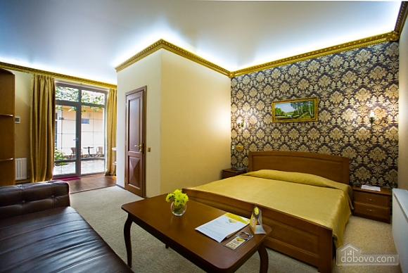 Luxury apartment, Monolocale (61258), 001