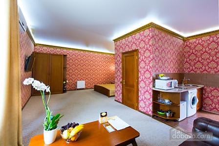 Luxury apartment, Monolocale (61258), 002
