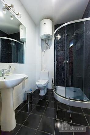 Luxury apartment, Monolocale (61258), 003