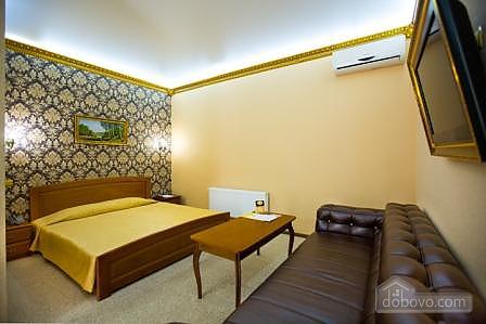 Luxury apartment, Monolocale (61258), 004