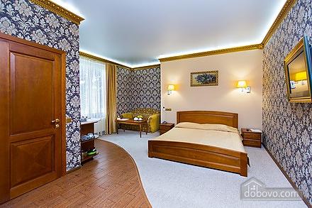 Luxury apartment, Monolocale (61258), 006