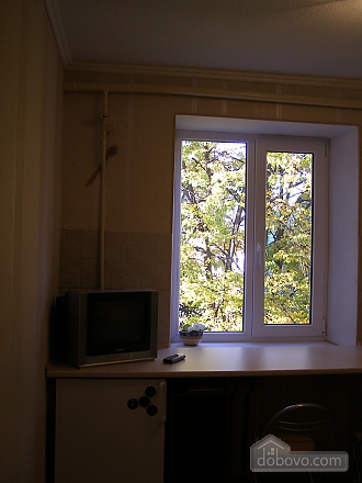 Квартира возле станции метро 23 Августа, 2х-комнатная (97313), 004