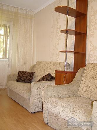 Квартира возле станции метро 23 Августа, 2х-комнатная (97313), 008