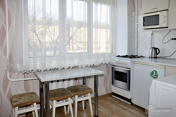 Modern apartment near the metro Klovskaya, Monolocale (34386), 007