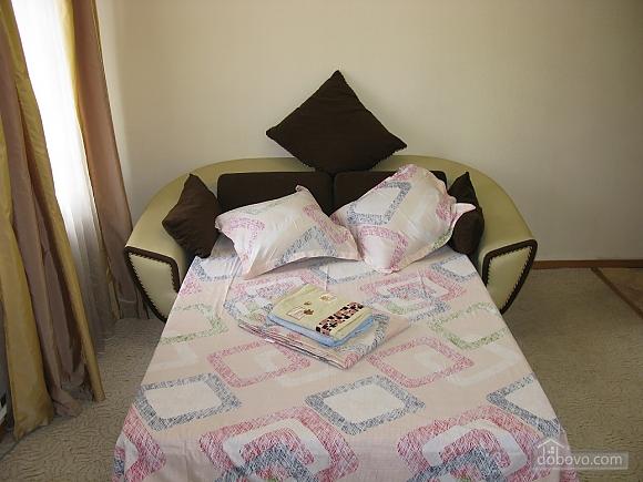 Сучасна квартира біля метро Палац Україна, 1-кімнатна (88874), 003