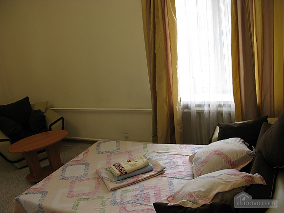 Modern apartment near the Metro Palace Ukraine, Studio (88874), 001