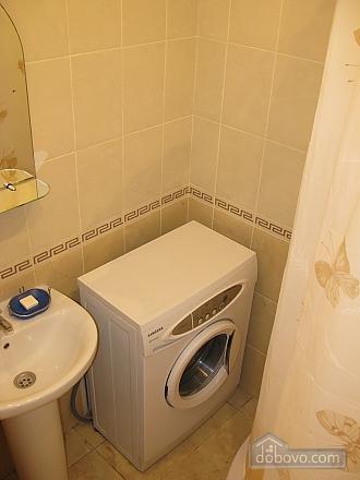 Современная квартира возле метро Дворец Украина, 1-комнатная (88874), 013