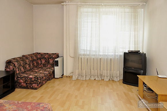 Cozy apartment in the city center, Studio (15815), 006