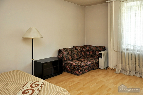 Cozy apartment in the city center, Studio (15815), 007