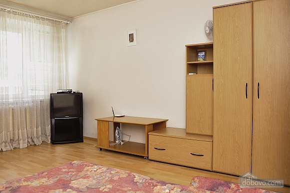 Cozy apartment in the city center, Studio (15815), 008