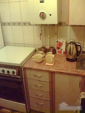 Apartment with internet, Studio (50738), 003