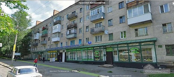 Apartment with internet, Monolocale (50738), 004