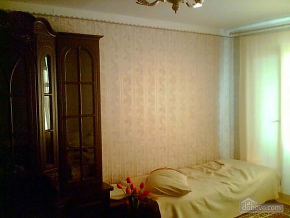 Apartment with internet, Studio (50738), 001