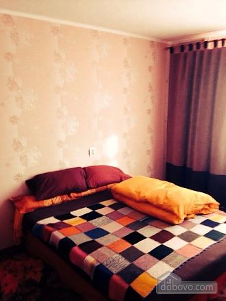 Hostel near the railway station (Vinnitsa), Studio (49238), 001