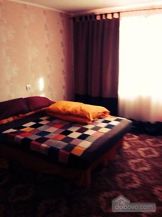 Хостел біля вокзалу (Вінниця), 1-кімнатна (49238), 004