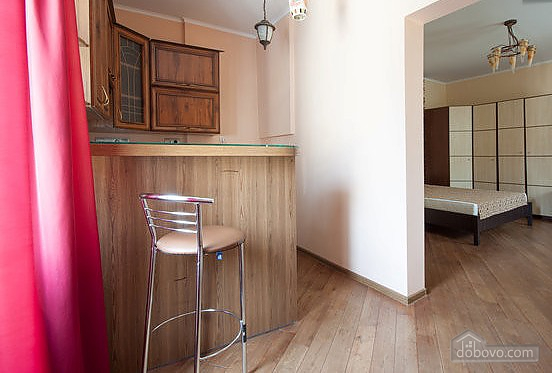 The apartment is centrally located, Studio (54283), 004