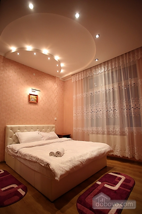 Cozy apartment with separate rooms, Zweizimmerwohnung (79807), 001