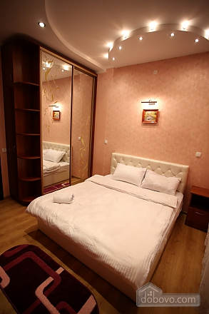 Cozy apartment with separate rooms, Zweizimmerwohnung (79807), 003