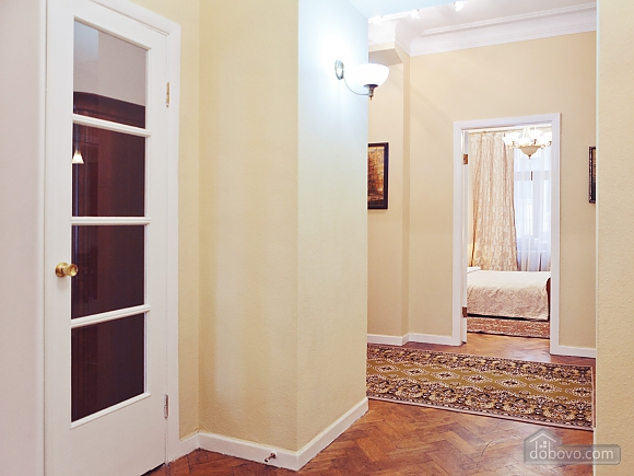 Luxury LUX three bedroom on 8B Khreshchatyk street, Trois chambres (32550), 031