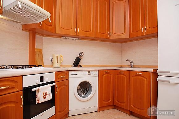 Apartment near the metro and IEC, Studio (75436), 004