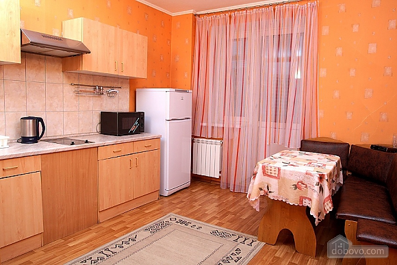 Apartment near the metro and IEC, Monolocale (77791), 003