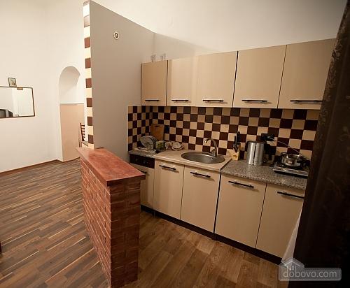 Квартира на вулиці Друкарській, 2-кімнатна (66261), 002