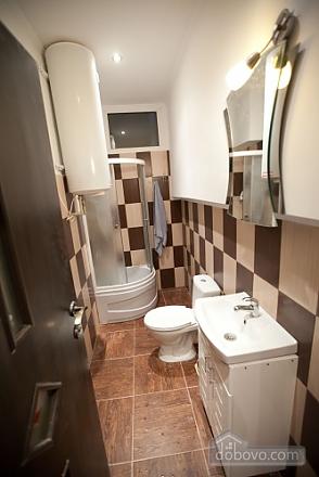 Квартира на вулиці Друкарській, 2-кімнатна (66261), 003