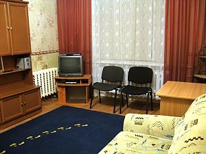 22a Vyborgskaya, Monolocale, 001