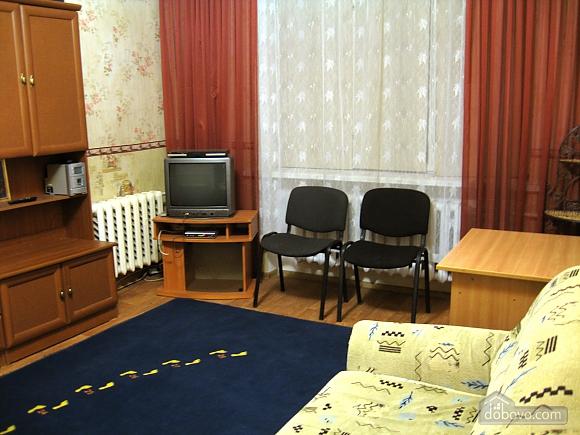 22a Vyborgskaya, Monolocale (66327), 001