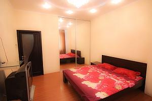 Квартира на Пантелеймонівській, 3-кімнатна, 001