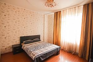 Квартира на Пантелеймонівській, 3-кімнатна, 003