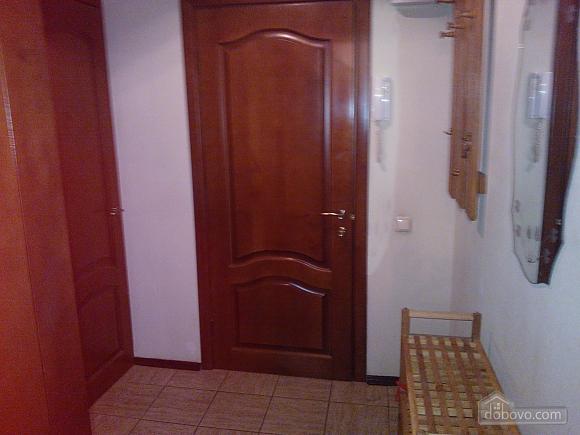 На вулиці Григорія Андрющенка, 1-кімнатна (44074), 005