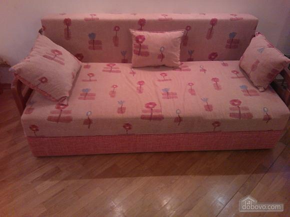 На вулиці Григорія Андрющенка, 1-кімнатна (44074), 008