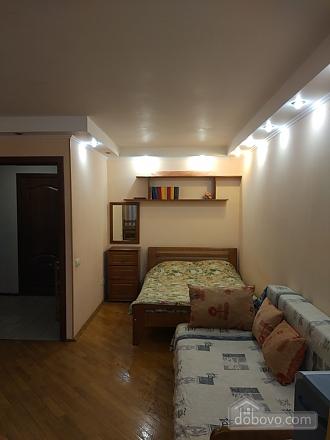 На вулиці Григорія Андрющенка, 1-кімнатна (44074), 001