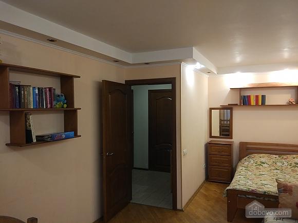 На вулиці Григорія Андрющенка, 1-кімнатна (44074), 011