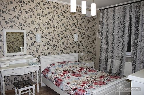 Уютные апартаменты в Киеве, 1-комнатная (66591), 001