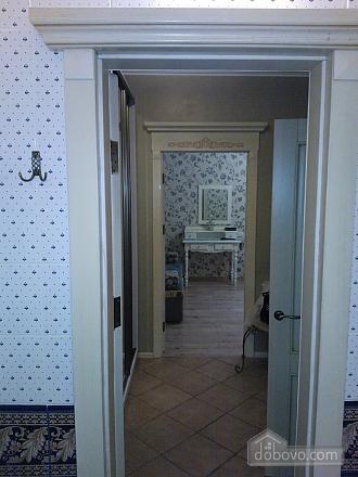 Уютные апартаменты в Киеве, 1-комнатная (66591), 010
