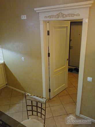 Уютные апартаменты в Киеве, 1-комнатная (66591), 018