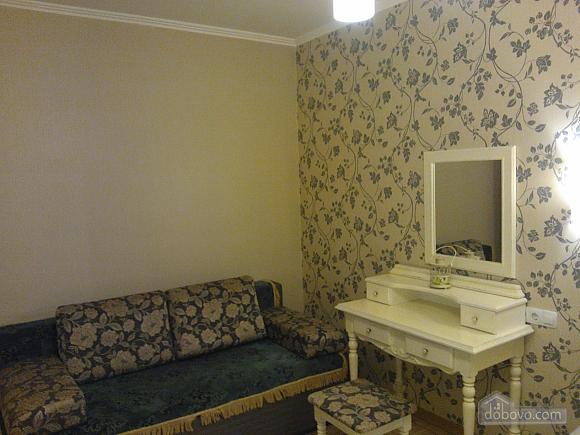 Уютные апартаменты в Киеве, 1-комнатная (66591), 019