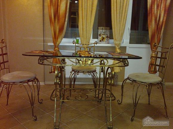 Уютные апартаменты в Киеве, 1-комнатная (66591), 007