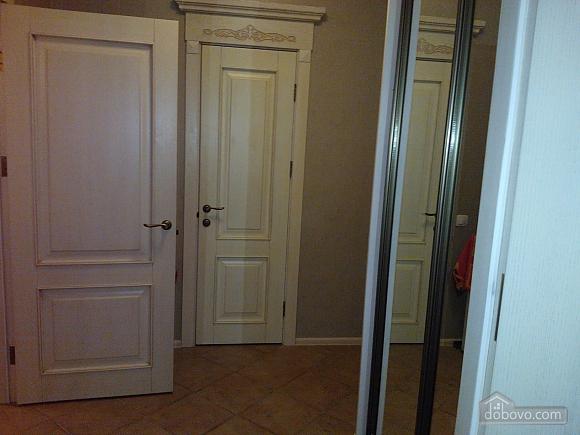 Уютные апартаменты в Киеве, 1-комнатная (66591), 008