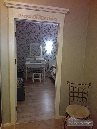 Уютные апартаменты в Киеве, 1-комнатная (66591), 009