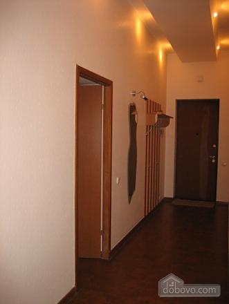 5a/11 Baseina, Zweizimmerwohnung (44404), 010
