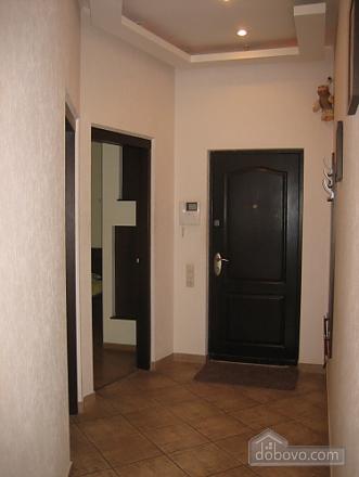 32 Эспланадная, 3х-комнатная (89502), 012