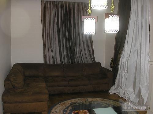 5 Ekaterininskaya , Two Bedroom (67052), 003
