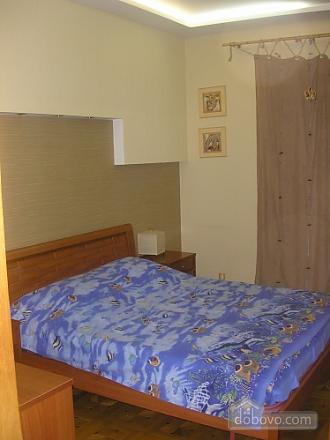5 Ekaterininskaya , Two Bedroom (67052), 004