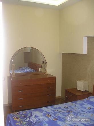 5 Ekaterininskaya , Two Bedroom (67052), 005