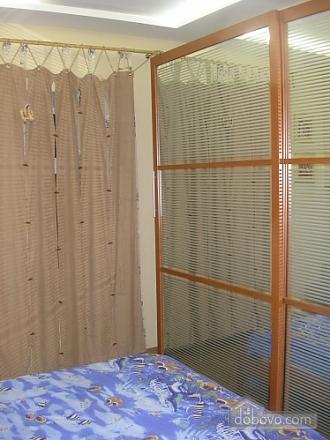 5 Ekaterininskaya , Two Bedroom (67052), 006