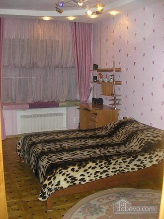 5 Ekaterininskaya , Two Bedroom (67052), 007
