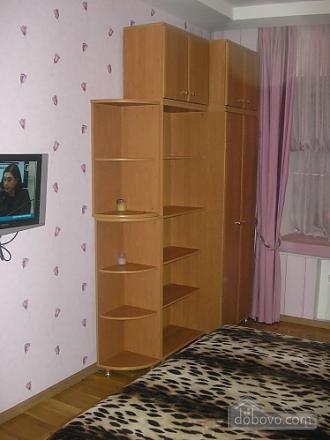5 Ekaterininskaya , Two Bedroom (67052), 008
